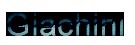 Giachini.com