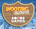Shooting Blocks