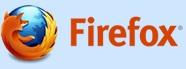 Mozila Firefox 7