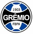 Hino oficial do Grêmio