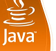 Java SE RE