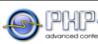 PHP Nuke