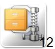 WinZip 12