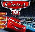 Caros 3d racing