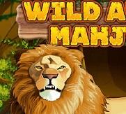 Wild África