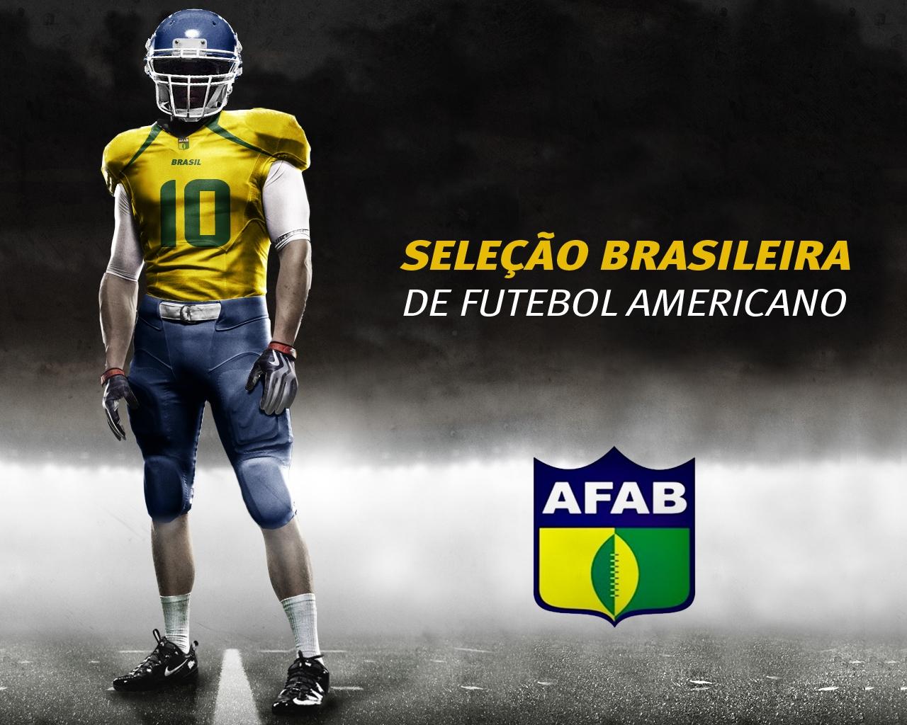 Seleção brasaileira
